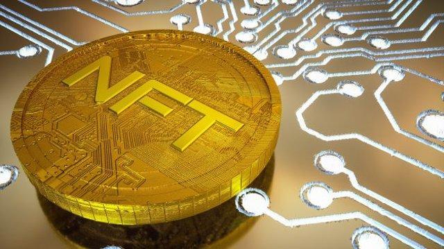 criptomoedas nft são que entregam as maiores valorizações do criptomercado