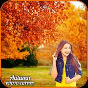 Autumn Photo Editor