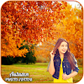 Autumn Photo Editor APK