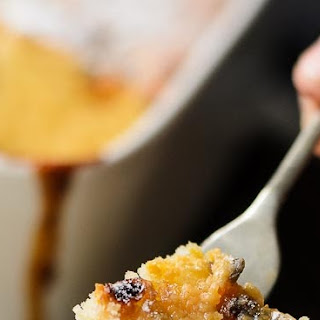 Sweet And Sour Desserts Recipes
