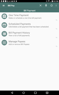 BANKWEST Mobile Banking- screenshot thumbnail