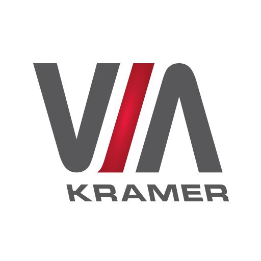 Kramer VIA - Apps on Google Play