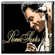 Romeo Santos de Canciones Download on Windows