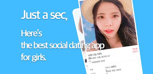 Die besten Dating-Websites von ireland