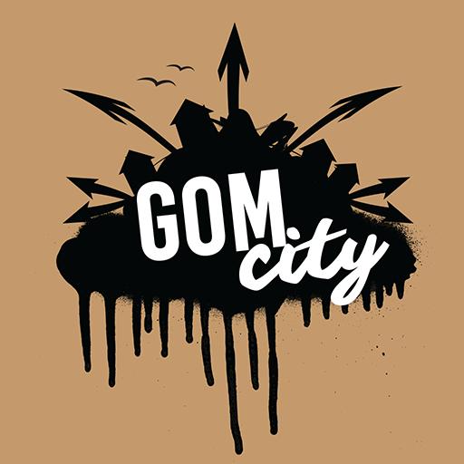 GOM City