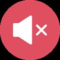 SilentMode (SilentCamera) icon