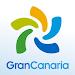 GranCanaria APK