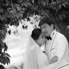 Wedding photographer Maksim Tulyakov (tulyakovstudio). Photo of 20.03.2016