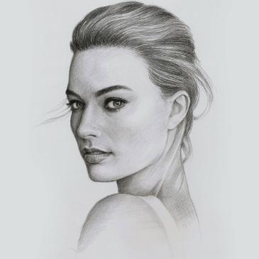 Realistic Drawings Ideas Apk Download Apkpure Co