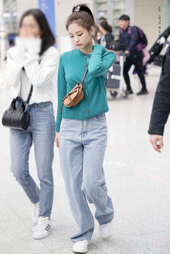 jen jeans 37