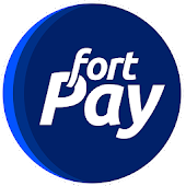 FortPay