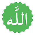 Islamic Stickers (WAStickerApps) download