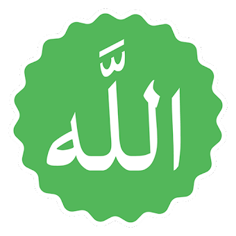 Islamic Stickers (WAStickerApps)