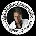 Best Music Nusrat Badr 2017 icon
