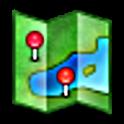 XYZmaps icon