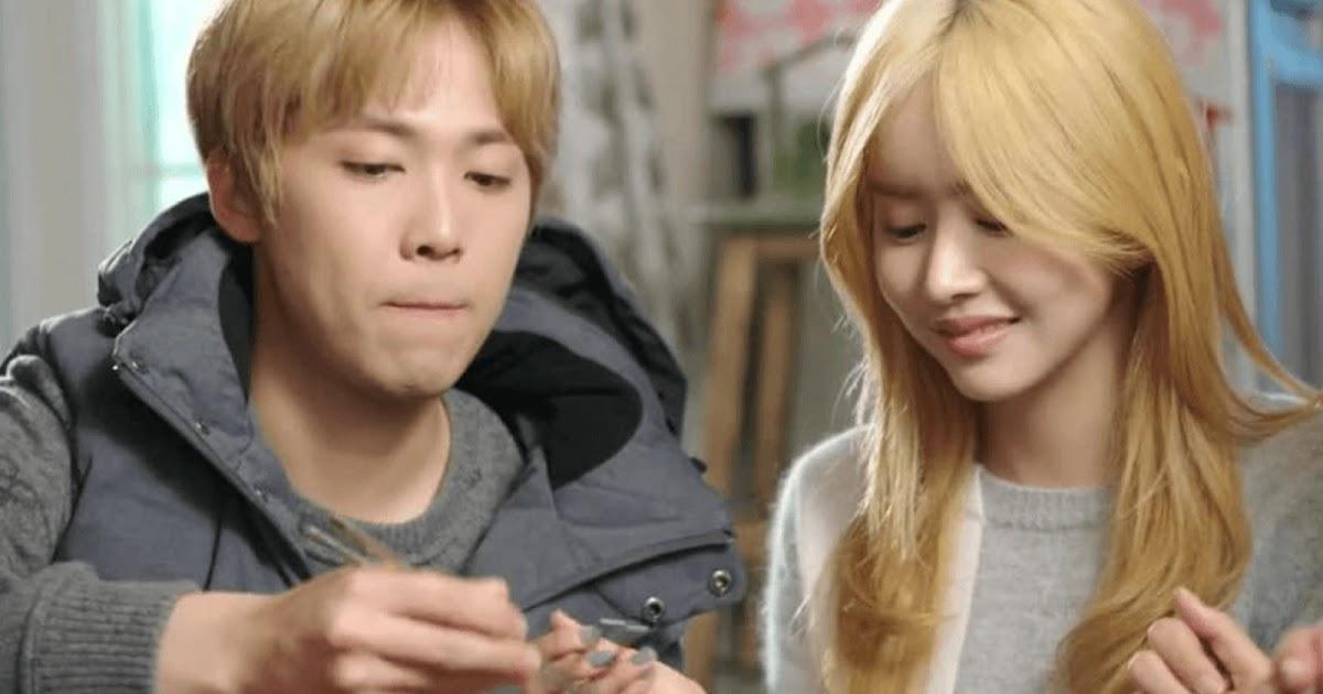 lee hong ki dating rumors single dating sites over 40