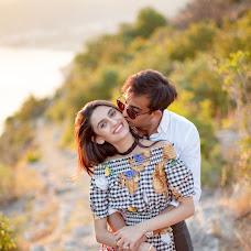 Wedding photographer Mariya Sosnina (MSosnina). Photo of 12.08.2018