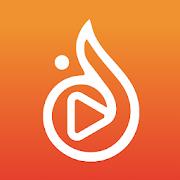 Kalo - Comparte tu mundo a través de vídeos cortos