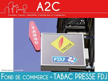 locaux professionnels à La Roche-sur-Yon (85)