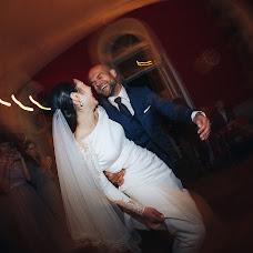 Wedding photographer Igor Brundasov (8photo). Photo of 29.07.2017