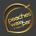 Peaches Wax Bar