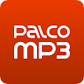 Palco MP3 download