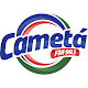 Cametá FM for PC-Windows 7,8,10 and Mac