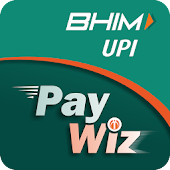 BHIM PayWiz by IDBI Bank Ltd