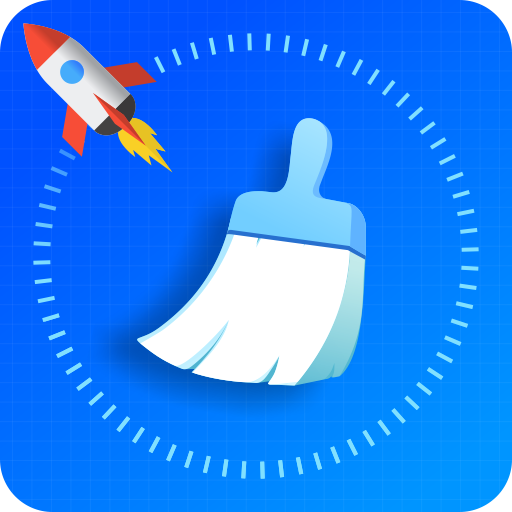 Fast Cleaner : RAM Booster file APK Free for PC, smart TV Download