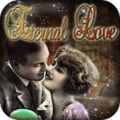 Hidden Object Eternal Love Android APK Download Free By Awesome Casual Games