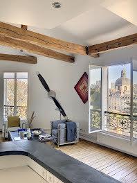 loft à Paris 5ème (75)