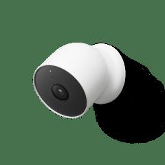 Nest Cam (battery)