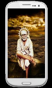All Hindu God Wallpapers HD screenshot 3