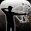 Bow Hunt Simulator icon