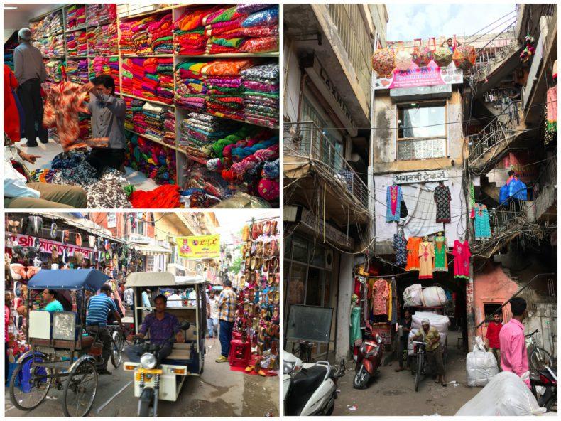 bapu-bazar-jaipur