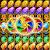 Treasure Hunt Cleopatra file APK for Gaming PC/PS3/PS4 Smart TV