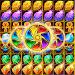 Treasure Hunt Cleopatra icon