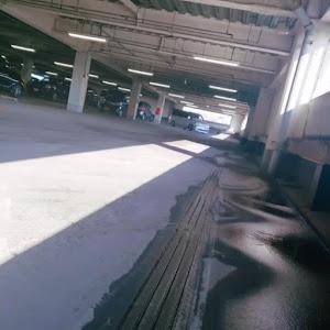 ステップワゴン RF3 のカスタム事例画像 てっぷちゃんさんの2020年09月18日15:20の投稿