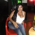 Foto de perfil de angelita2019