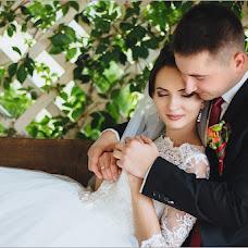 Wedding photographer Taras Shtogrin (TMSch). Photo of 05.12.2016