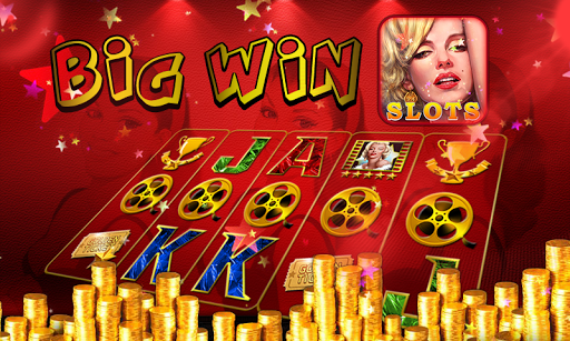 Hollywood Story Star Slots