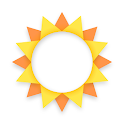 What a Weather icon