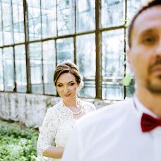 Wedding photographer Svetlana Tyugay (SvetlanaTyugay). Photo of 15.06.2017