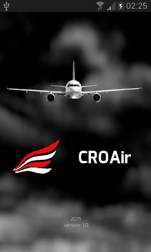 CROAir