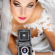 Свадебный фотограф Paolo Sicurella (sicurella). Фотография от 15.10.2019