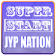 New Superstar JYP Nation Game (game)