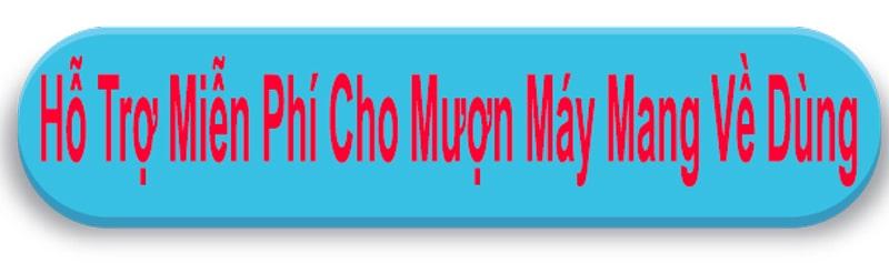 hotline-sua-chua-may-dan-nhan-free
