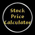 Stock price Calculator-DCf of Warren Buffett(N ad) icon