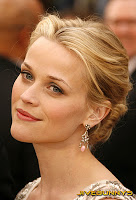 Reese Witherspoon.jpg