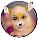 filtre for Snapchat 2018 icon